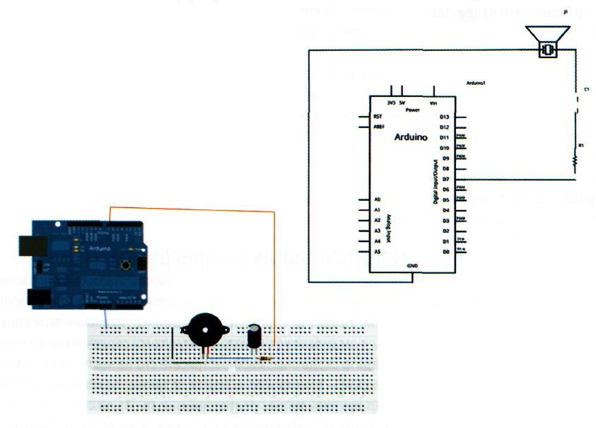 Arduino_zvuk-2.jpg